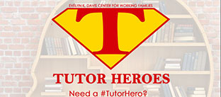 Need a tutor hero?